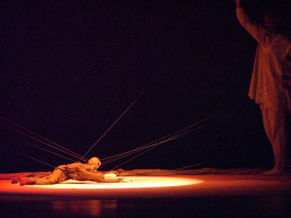 jeffrey e  salzberg  lighting designer for theatre and dance